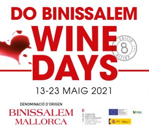 Wine Days DO Binissalem